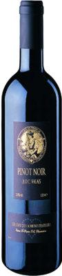 Pinot Noir du Valais AOC