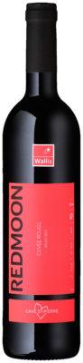 REDMOON Cuvée rouge du Valais AOC